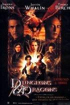 Dračí doupě (Dungeons & Dragons)