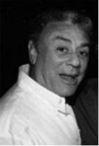 Mario Balmaseda
