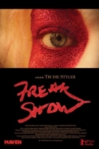 Obludárium (Freak Show)