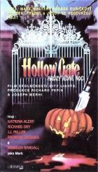 Hrůzy jedné noci (Hollow Gate)