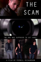 The Scam