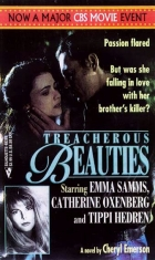 Svůdné krásky (Treacherous Beauties)