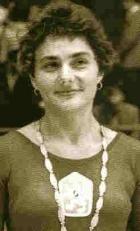 Eva Bosáková