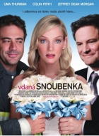 Vdaná snoubenka (The Accidental Husband)