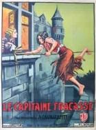 Kapitán Fracasse (Le capitain Fracasse)