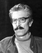 Anatolij Petrov