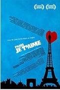 Paříži, miluji tě (Paris, je t'aime)