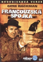Francouzská spojka (The French Connection)