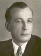 Tadeusz Teodorczyk