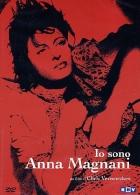 Jsem Anna Magnaniová (Io sono Anna Magnani)