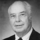 Walter Bullock