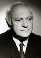 Rudolf Chromek