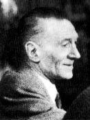 René Hell