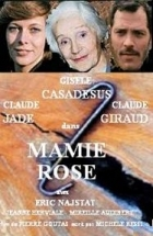 Mamie Rose