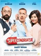 Superhypochondr (Supercondriaque)