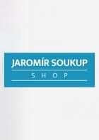 Teleshopping Soukup shop