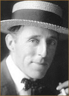 Joseph-Louis Mundwiller