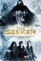 Probuzení tmy (The Seeker: The Dark Is Rising)