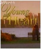 Mládí v srdci (Young at Heart)