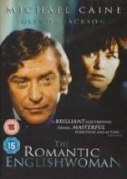 Romantická Angličanka