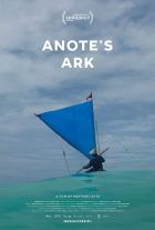 Anoteho archa (Anote's Ark)
