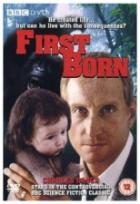 Dědičné znaky (First Born)