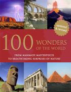 Sto divů světa (100 Wonders of the World)