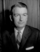 Maurice Murphy