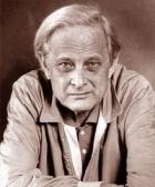 Viktor Sergačov