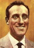 Giulio Marchetti
