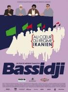 Basídž (Bassidji)