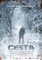 Cesta (La senda)