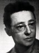 Jan F. Fischer