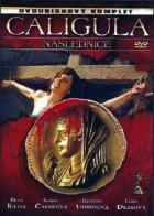 Caligula - následnice (Caligula's Spawn)