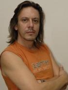 Jan Apolenář