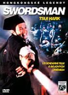 Swordsman (Xiaoao jiang hu)