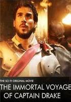 Neuvěřitelná cesta kapitána Drakea