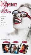 Zmizení Kevina Johnsona (The Disappearence of Kevin Johnson)