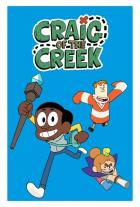 Graig od potoka (Craig of the Creek)