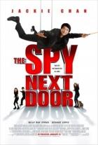 Chůva v akci (The Spy Next Door)
