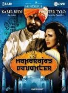 Maharadžova dcera (Maharaja's Daughter)