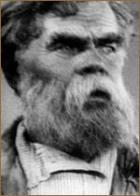 Alexandr Čisťakov