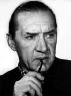 Vitalij Leonov