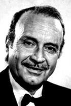 Ángel Magaña