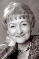 Tamara Abrosimova