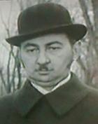 Karel Hovorka