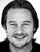 Lars Kaalund