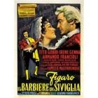Lazebník sevillský (Figaro, il barbiere di Siviglia)