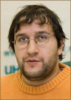 Alexandr Kott