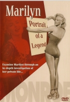 Marilyn: Portrét legendy (Marilyn -  Portrait of a Legend)